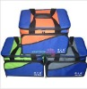 new style cooler bags,ice bags,insulated bag