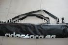 polyester 1680D ski bag