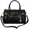 High-quality Lady PU Handbag on sale