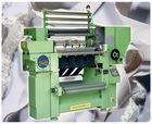 SGD-260 Lace & Band Crochet Machine produce elastic band, elastic lace, Medical Gauze, Bandage and etc.