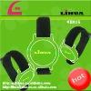 nylon watchband