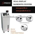 FDJ-126A Banknote Counter Machine