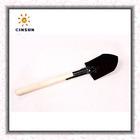 different types of shovels,flat shovel,shovels and spades
