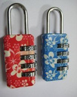 combination lock(BLL-002)