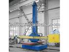 HC Series Welding Operation Machine