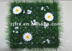 Landscaping Artificial Grass Mat For Garden Decoration