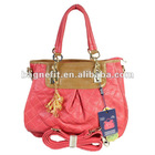 manufacturers wholesale fashion fashion handbags 2012 B102000