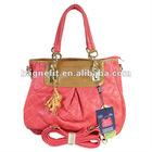 manufacturers wholesale fashion fashion handbags 2012 B102000