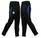 Inter Milan soccer training pant soccer jersey Real Madrid barcelona