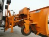 snow plow blades for truck