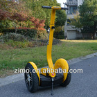 Electric Chariot Scooter G4 Urban
