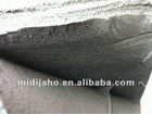 best selling EPDM reclaimed rubber
