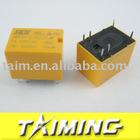 PCB relay HRS1H DC12V