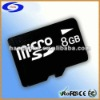 wholesale bulk 8GB micro sd card