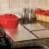 Countertop Mats /insulated protective mats /insulated mats/kitchen mats