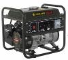 petrol generator 1.0kw portable