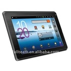 low cost 8 inch tablet pc