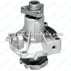 Lada Water Pump for 2101