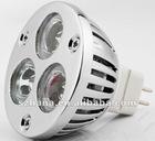 hot sell high qualiy LED spotlight