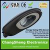 150W Nano Reflector Xenon HID Street Light CS0106
