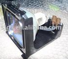 projector lamp Sanyo PLC-XP55/5100C NSH300W 80*80