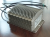Electronic Ballast for HPS/MH lamp ~320W