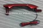 Honda City Door Handle