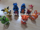 2012 fashional toy with adorable design