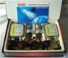 391-auto hid kit