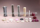 electricheater ceramic/electric heating ceramic