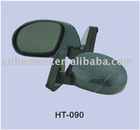 Carbon Fiber Car Door Mirror Car Side Mirror