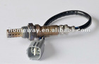TOYOTA Oxygen Sensor OEM 89465-20270