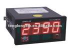 JDMS-4HDZ speedometer and digital tachomter