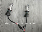 H4 H/L Beam HID Bulb Manufacturer Price