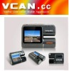2 inch lcd screen professional digital video recorder vcan0436