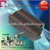 Hot 2012 new 32 ports GSM/GPRS Modem pool