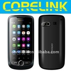 3.2 inch dual sim Android Smartphone