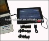 solar charger for mobile phone and laptop