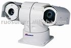 RS-PT26-L W Laser High Speed P/T/Z pan tilt System Security surveillance far night vision CCTV camera