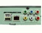 2012 8900hd new hd audio player