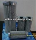 High efficient INTERNORMEN 300157 01.E 175.10VG.16.S.P. filter