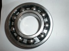 2012 Cylindrical Roller Bearing
