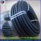auto EPDM rubber vacuum hose