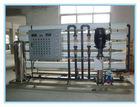 6000L/H RO Water Treatment Machine