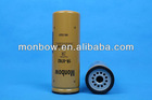 CONSTRUCTION MACHINERY FUEL FILTER 1R-0762