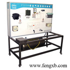 Automobile Air Bag Laboratory Equipment