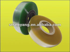 Colorful PVC Stretch Film( 25mic Thickness )