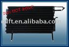 Auto A/C Condenser for AUDI A6