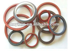 car engine rubber oil seal