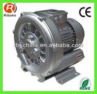 vortex gas pump,side channel vacuum pump,gas ring vacuum pump